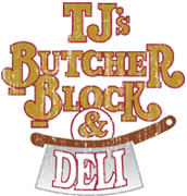 TJ's Butcher Block and Deli