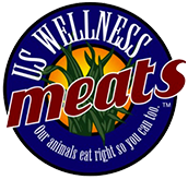 U.S. Wellness Meats logo